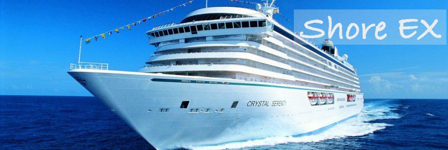 cruise-shore-ex
