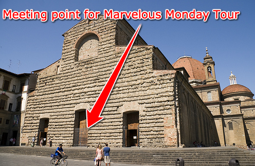 marvelous-mondays-meeting-point