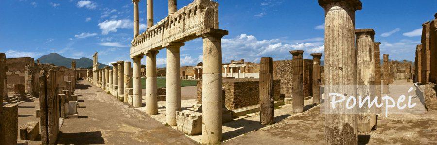 pompei-tours