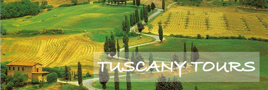 tuscany-hills1