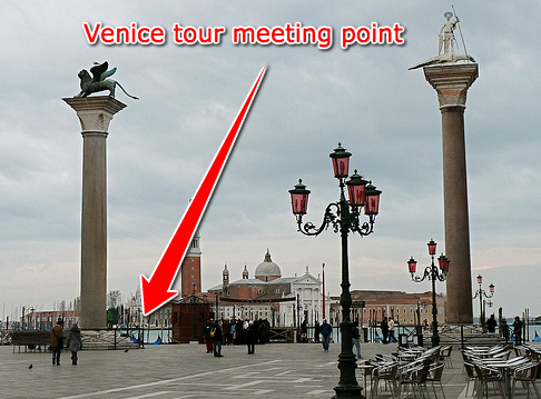 venice-tour-meeting-point